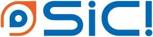SIC! Logo 2017