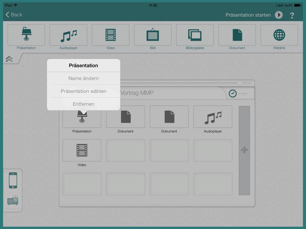 10_Screen-Praesentation-waehlen