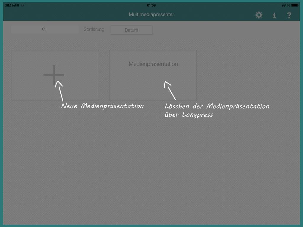 6_Screen-Neue-Praesentation_Loeschen-Hilfe