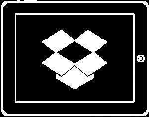 illus_strich_dropbox