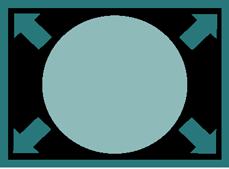 Icon Form